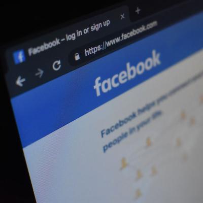 Топ 3 причины, почему стоит продвигать свой бизнес в Facebook
